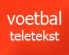 Teletekst Sport